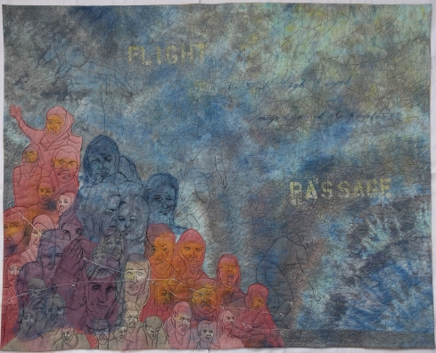 Maria Stoller_Passage