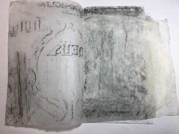 A Stroll through Mugena-detail 3