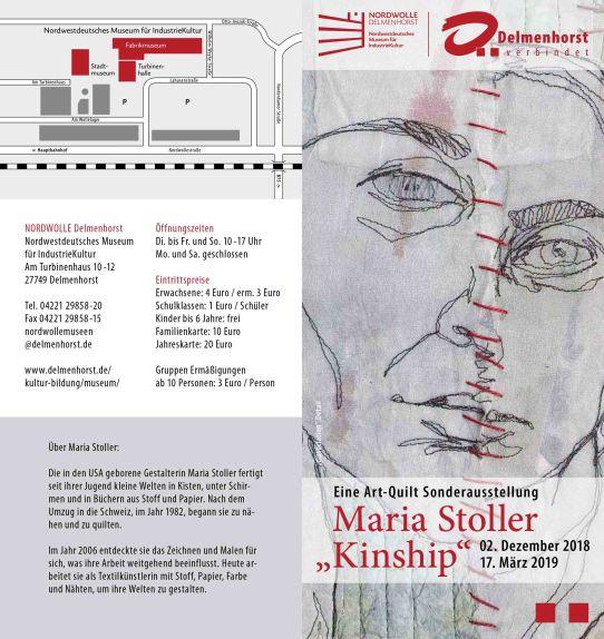 Flyer_QuiltSonderausstellung18-1