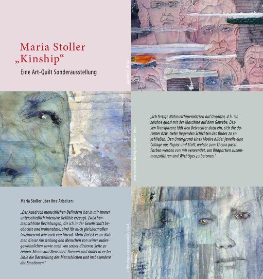 Flyer_QuiltSonderausstellung18-2