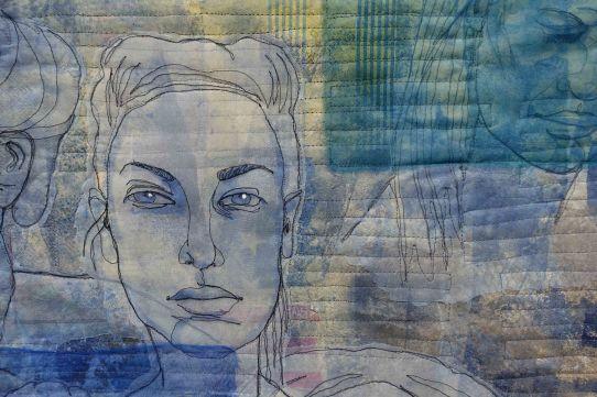Unseen Women-finding inspiration-detail3